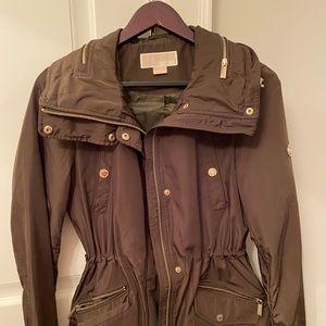 Micheal Kors  spring / fall jacket